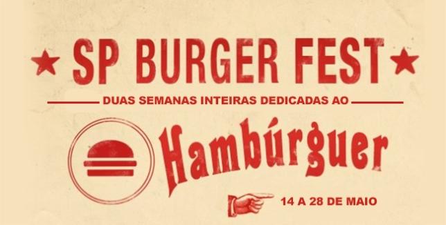 sp_burger_fest